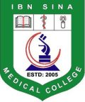 Medical College in Bangladesh
